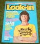 look-in-1976-no-12