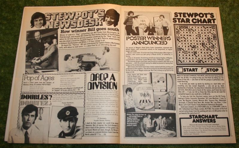 look-in-1976-no-15-damaged-4