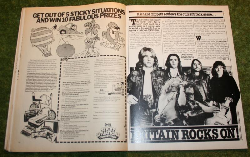 look-in-1976-no-15-damaged-9
