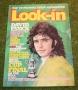 look-in-1976-no-19-21