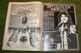 look-in-1976-no-19-30