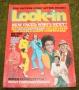 look-in-1976-no-2