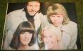 look-in-1976-no-22-9