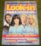 look-in-1976-no-22