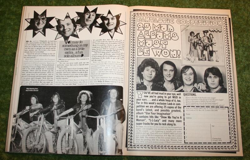 look-in-1976-no-24-10
