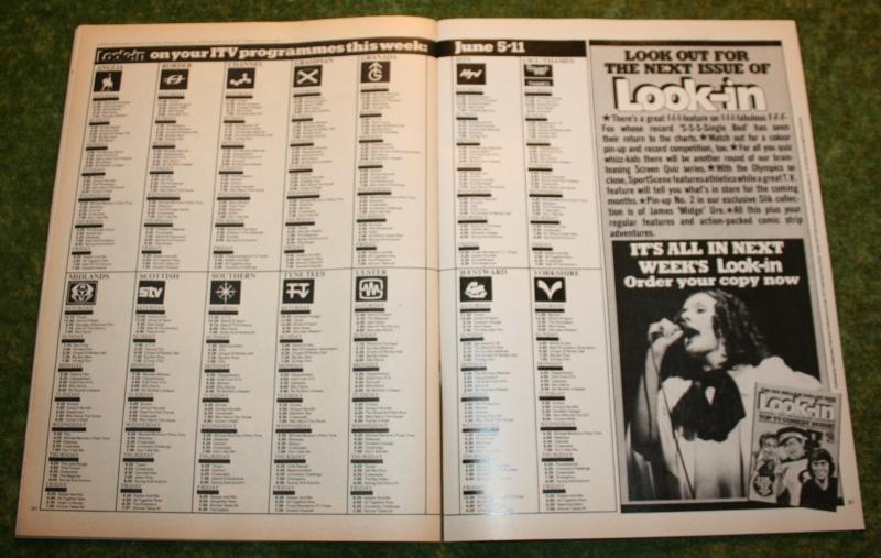 look-in-1976-no-24-17
