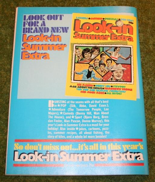 look-in-1976-no-24-18