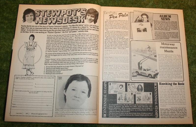 look-in-1976-no-24-3