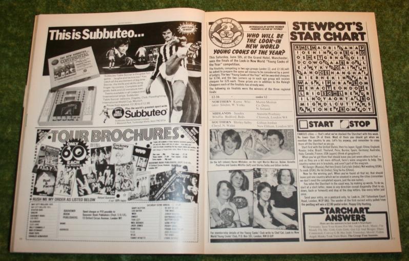 look-in-1976-no-24-6