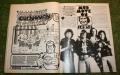 look-in-1976-no-24-8