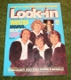 look-in-1976-no-24