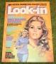 look-in-1976-no-28
