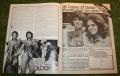 look-in-1976-no-30-11