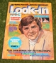 look-in-1976-no-30-2