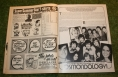 look-in-1976-no-30-9