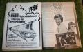 look-in-1976-no-32-14