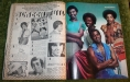 look-in-1976-no-36-13