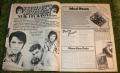 look-in-1976-no-36-4