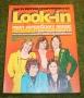 look-in-1976-no-4