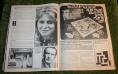 look-in-1976-no-42-13
