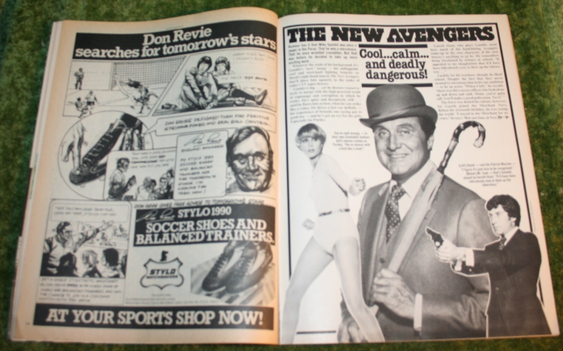 look-in-no-50-1976-new-aveng-cover-5