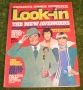 look-in-no-50-1976-new-aveng-cover-3