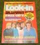 look-in-1976-no-6-6