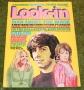 look-in-1976-no-9-2