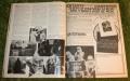 Look in 1977 no 1 Dec (6)