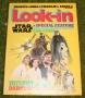 Look in 1977 no 1 Dec