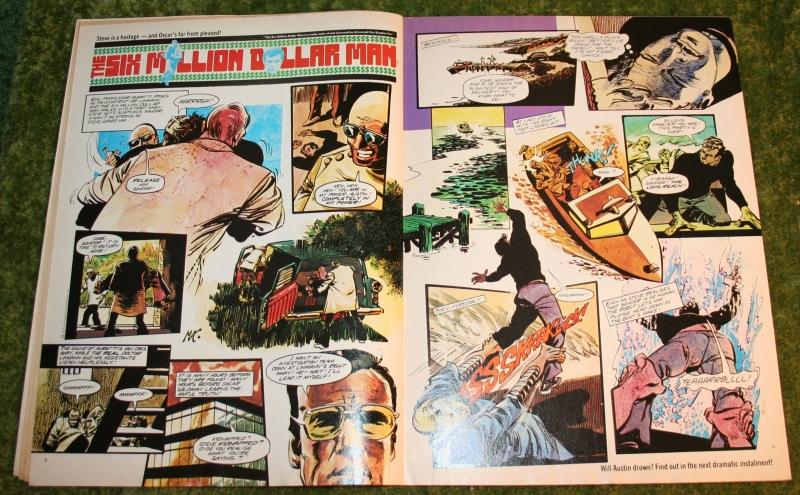 Look In 1977 no 10 (2)