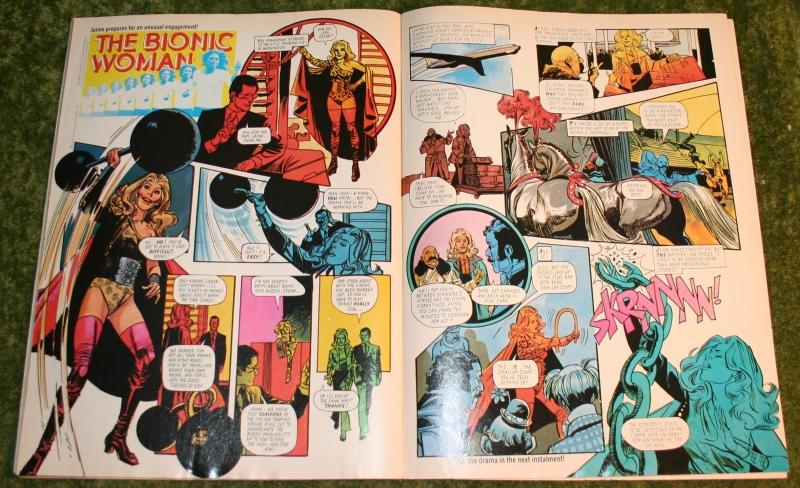 Look In 1977 no 10 (5)