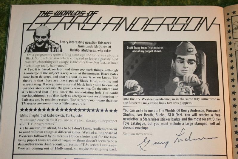 Look In 1977 no 10 (6)