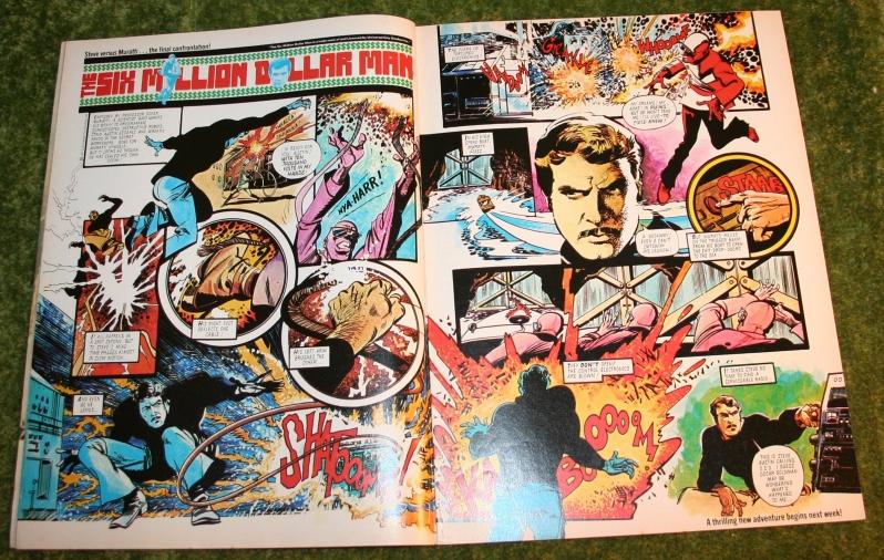 Look In 1977 no 14 (2)