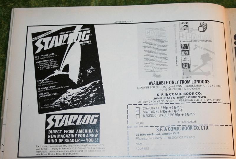 Look In 1977 no 14 (3)