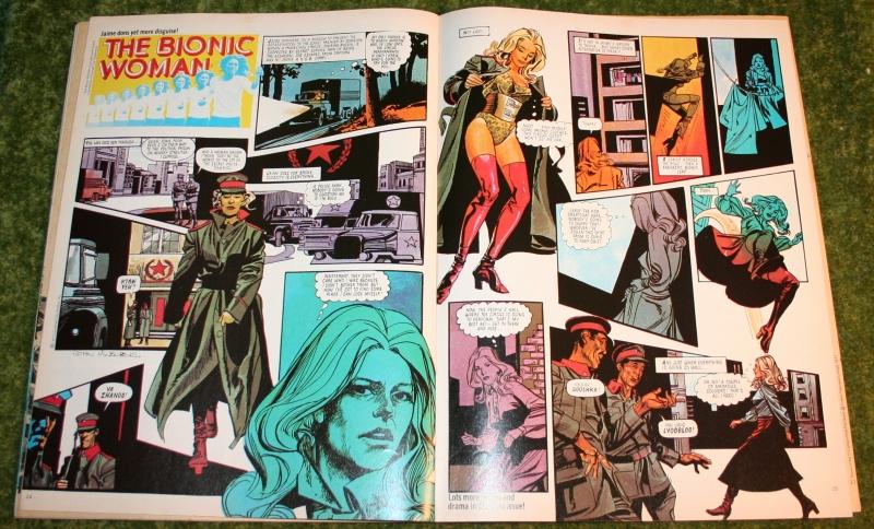 Look In 1977 no 14 (5)