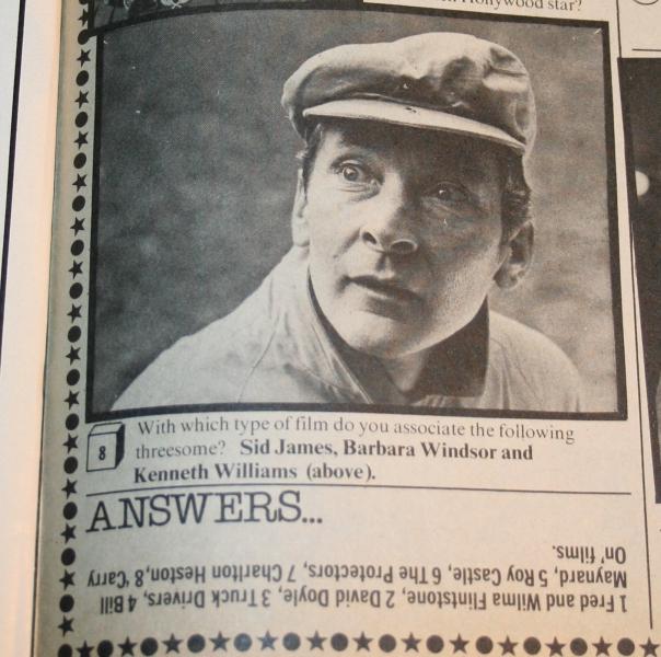 Look In 1977 no 14 (7)