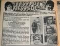 Look In 1977 no 15 (2)