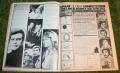 Look In 1977 no 15 (7)