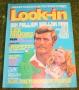Look In 1977 no 15