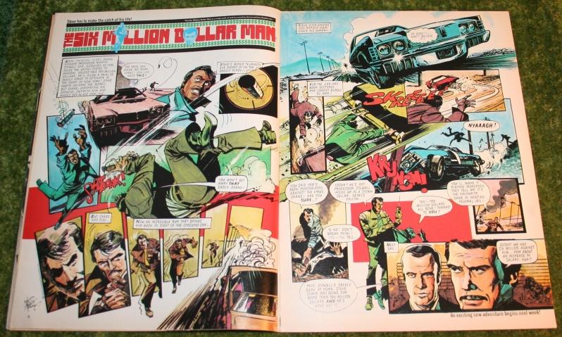 Look In 1977 no 20 (2)