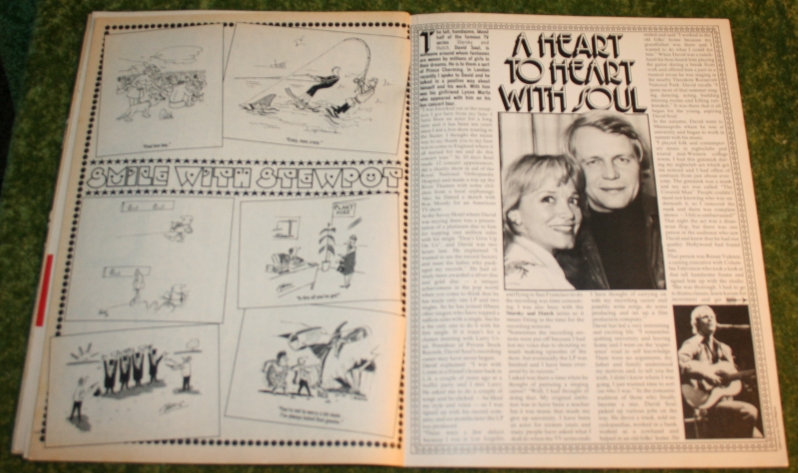 Look In 1977 no 20 (3)