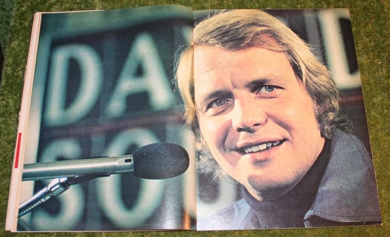 Look In 1977 no 20 (4)