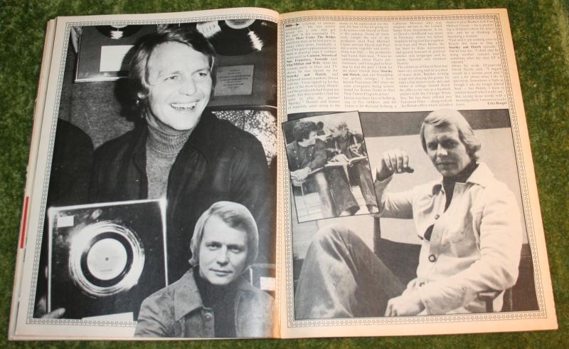 Look In 1977 no 20 (5)