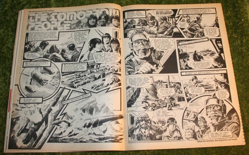 Look In 1977 no 20 (6)