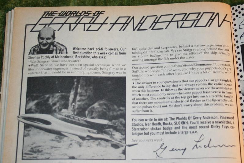 Look In 1977 no 20 (7)