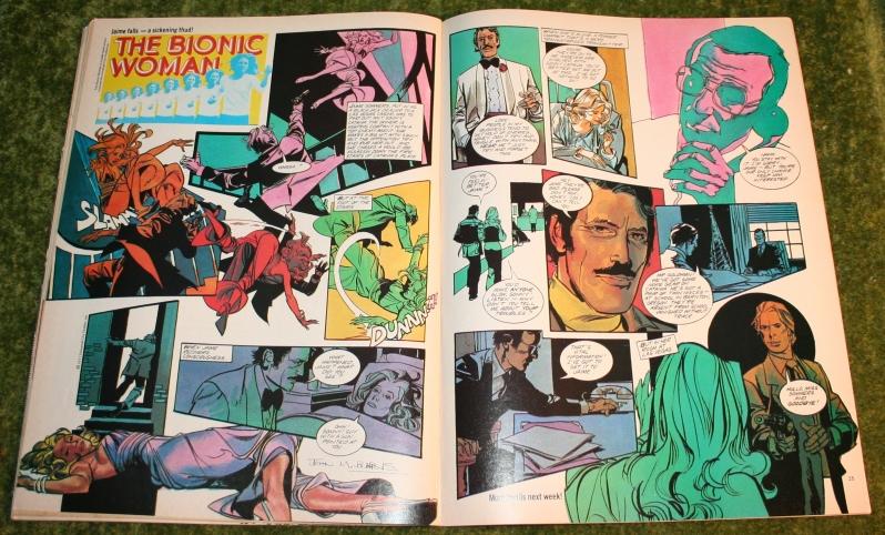 Look In 1977 no 20 (8)