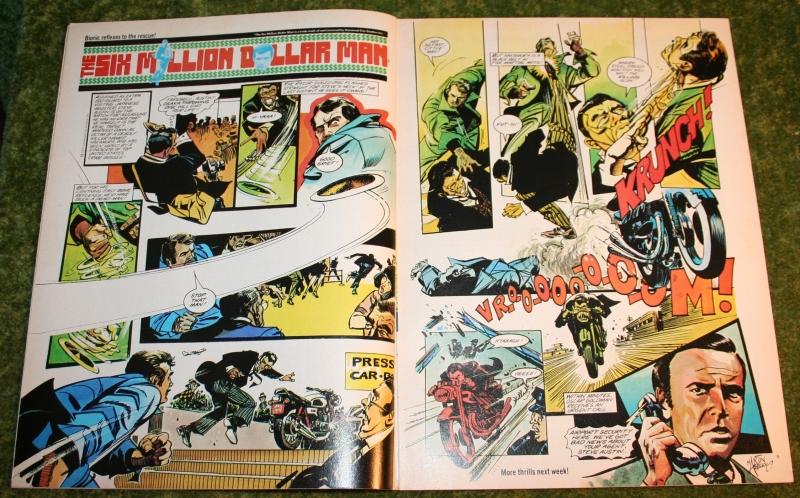 Look In 1977 no 22 (2)