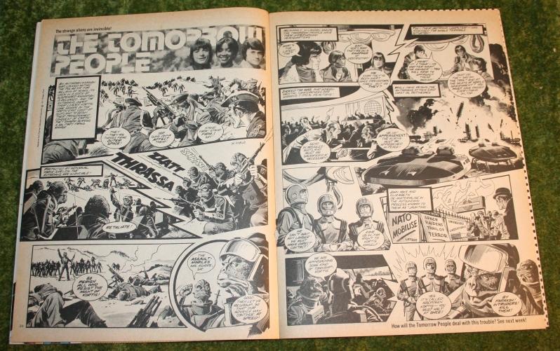 Look In 1977 no 22 (3)
