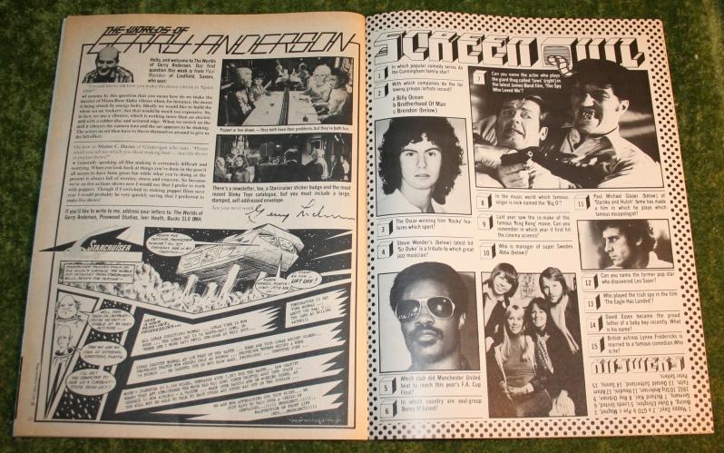 Look In 1977 no 22 (4)